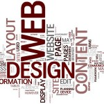 web.design.components