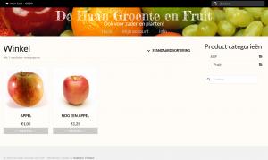 DeHaanAGF.nl
